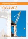 Engineering Mechanics_ Dynamics 14th Edition c2016 txtbk_gera team.pdf