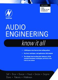 Audio Engineering ( ebfinder.com ).pdf