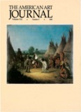 I came to rite thare portraits': Paul Kane's Journal of his Western