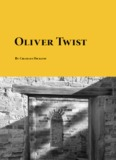 Oliver Twist - Free eBooks at Planet eBook - Classic Novels and