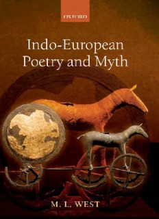 Indo-European Poetry and Myth.pdf
