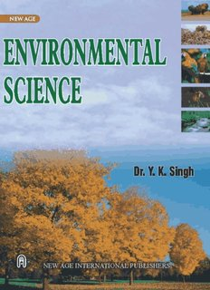 Encyclopedia-Environmental-Science-Engg-aboutcivil.com.pdf