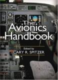 The Electrical Engineering Handbook Series