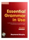 Essential Grammar in Use-0p_9780521675437 sample