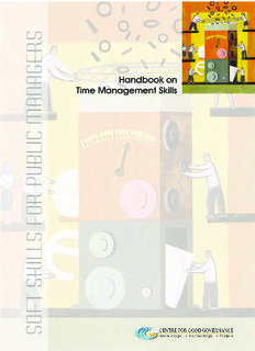 Time Management Skills ( ebfinder.com ).pdf