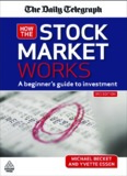 How the Stock Market Works: A Beginner's Guide to Investment