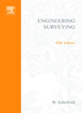 Engineering Surveying - M. Can İban
