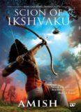 Amish Tripathi - Ram Chandra 02 - Sita- Warrior of Mithila