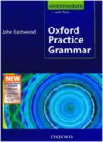Page 1 - Intermediate - with Tests John Eastwood Oxford Practice Grammar Practice Boost CD ...