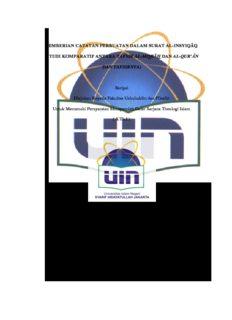IZHARUL IRFAN-FUH.pdf
