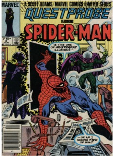 Spider Man Comics In Hindi Pdf