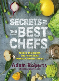 Secrets of the Best Chefs ( ebfinder.com ).pdf