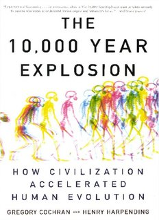 the-10000-year-explosion.pdf