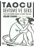 Taocu Sevişme ve Seks - Jolan Chang