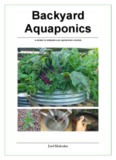 Backyard Aquaponics - freernrg.com