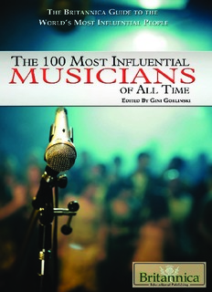 the 100 most influential musicians of all time ( ebfinder.com ).pdf