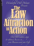 The Law of Attraction in Action - Vol