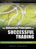 The Universal Principles of Successful Trading.pdf