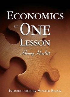 Economics in One Lesson ( ebfinder.com ).pdf