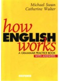 How English Works (A Grammar Practice Book) - WordPress.com