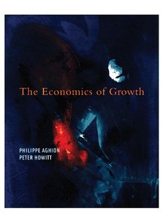The Economics of Growth - Free