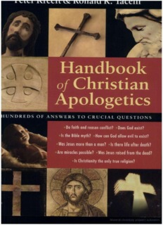 Peter-Kreeft-Handbook-of-Christian-Apologetics.pdf