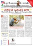 guns of august 2008