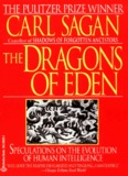 Carl Sagan - Dragons Of Eden - Arvind Gupta