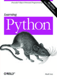 Is Python a - 7Chan