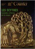 Les Scythes: nomades orfèvres de la steppe