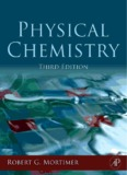 Systems and States in Physical Chemistry