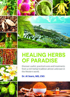 Healing Herbs Of Paradise ( ebfinder.com ).pdf