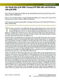 New Moody Atlas of the Bible, Crossway ESV Bible Atlas, and Zondervan Atlas of the Bible