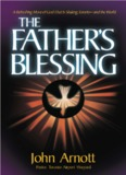 Fathers Blessing