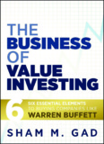 The Business of Value Investing.pdf