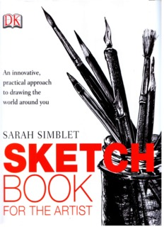 sarah-simblet_sketch-book-for-the-artist.pdf