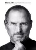 Steve Jobs - Universidad de Chile