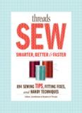 SMARTER, BETTER &FASTER - Threads