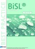BiSL® – Pocket Guide - Van Haren