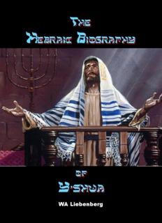 hebraic-biography-of-yshua.pdf