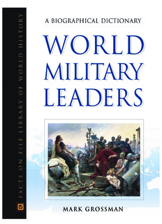 books-world-military-leaders-a-biographical-dictionary.pdf