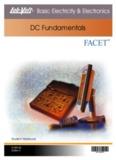 Electricity & Electronic Workbooks