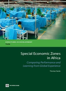 Special Economic Zones in Africa ( ebfinder.com ).pdf