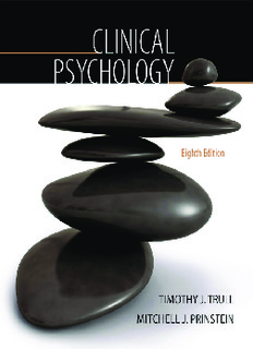 Clinical Psychology ( ebfinder.com ).pdf