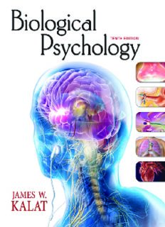Biological Psychology (2).pdf