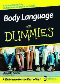 BODY LANGUAGE IN THE WORKPLACE ( ebfinder.com ).pdf