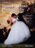 The Art of Bridal Portrait Photography