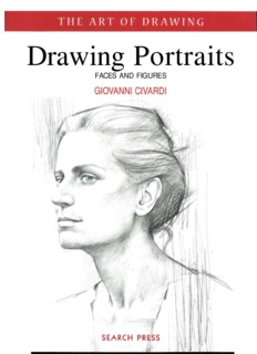 Civardi_-Giovanni-Drawing-Portraits_-Faces-and-Figures.pdf