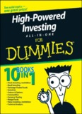 High Powered Investing AIO For Dummies.pdf