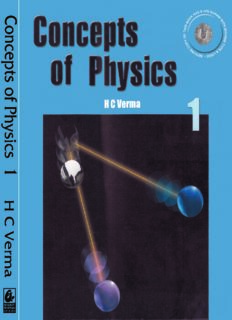 Concepts of Physics HC Verma Volume1 ( ebfinder.com ).pdf